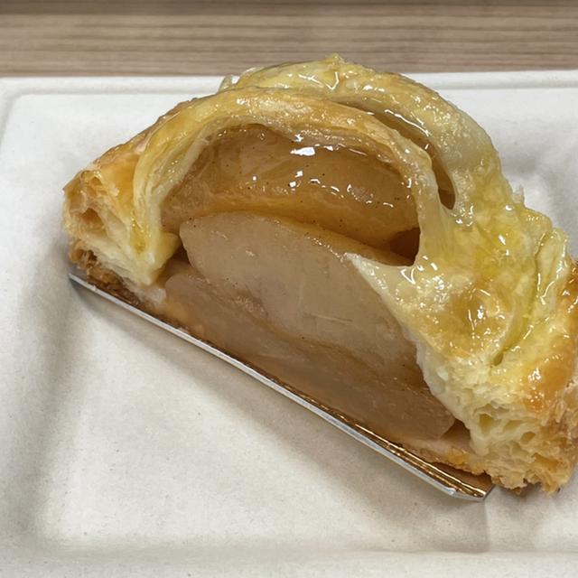 京橋千疋屋 エキュート品川サウス店 - 品川(ケーキ)の写真(食べログが提供するog:image)