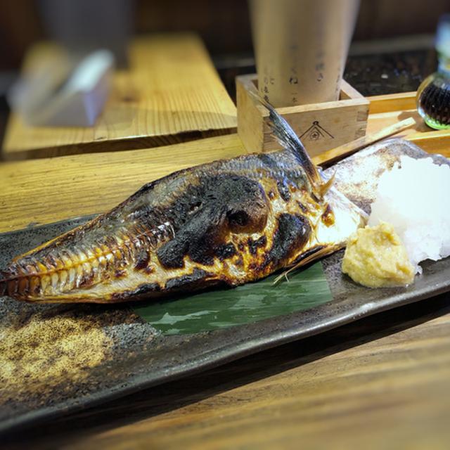 鎮座 タキビヤ(チンザ タキビヤ) - 薬院(居酒屋)の写真(食べログが提供するog:image)