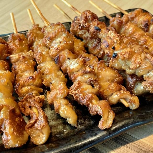 竹乃屋 福岡空港店 - 福岡空港(定食・食堂)の写真(食べログが提供するog:image)