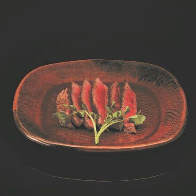 大手町浅田 - 大手町(懐石・会席料理)の写真(食べログが提供するog:image)