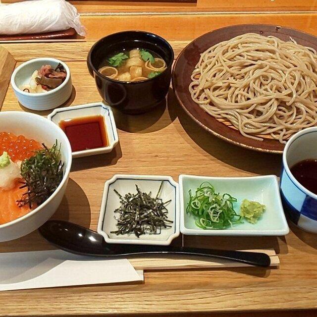 京ぜん(きょうぜん) - 羽田空港第1ターミナル(東京モノレール)(割烹・小料理)の写真(食べログが提供するog:image)