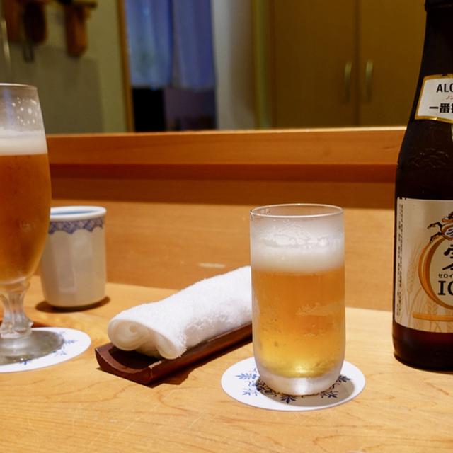 中むら家 - 我孫子(天ぷら)の写真(食べログが提供するog:image)