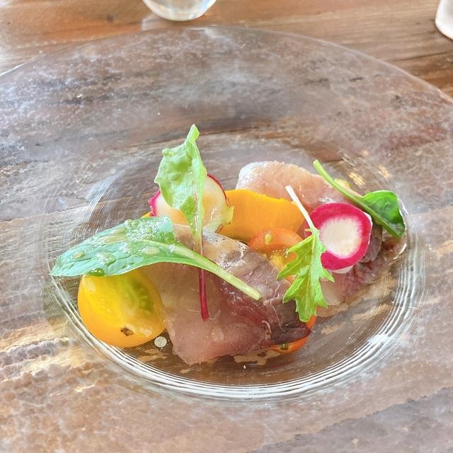 ラ プチット(La Petite) - 西宮(阪神)(フレンチ)の写真(食べログが提供するog:image)