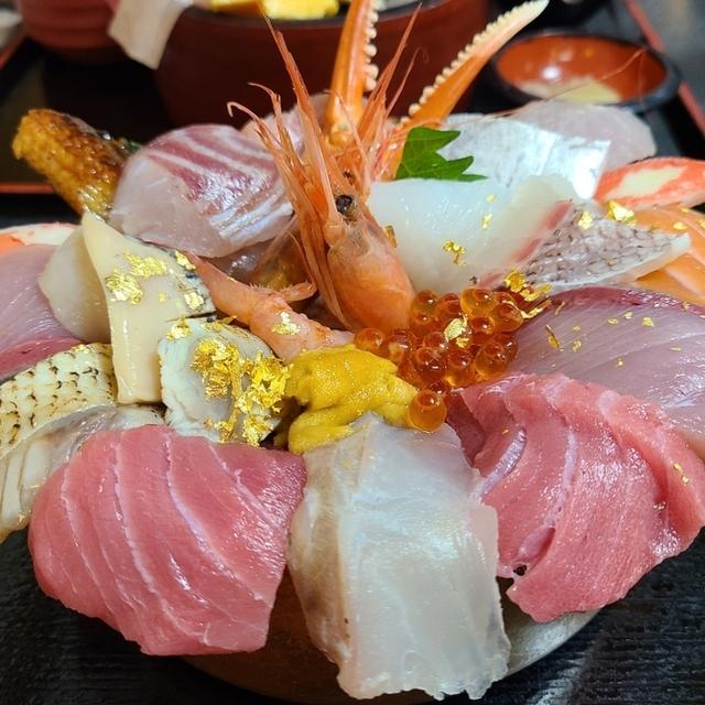 井ノ弥(いのや) - 北鉄金沢(魚介料理・海鮮料理)の写真(食べログが提供するog:image)