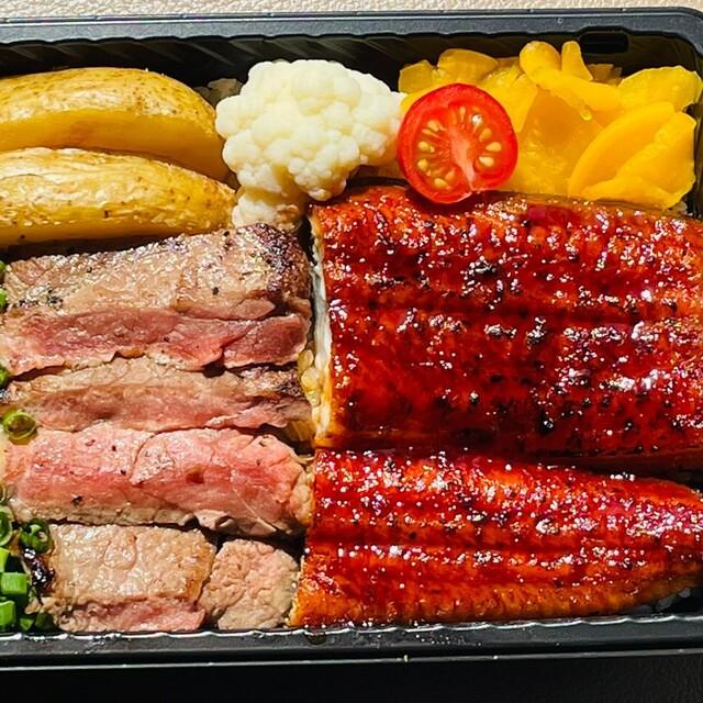 INDIGO85(インディゴヴァンガレン) - 東武宇都宮(寿司)の写真(食べログが提供するog:image)