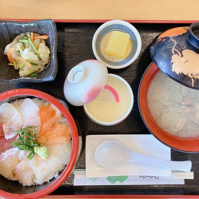 漁師食堂 宇土マリーナ おこしき館 - 赤瀬(魚介料理・海鮮料理)の写真(食べログが提供するog:image)