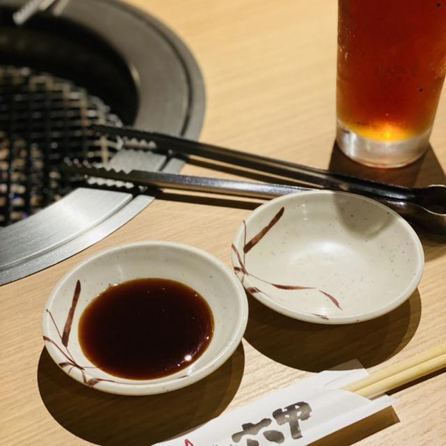 焼肉 六甲 生田新道店(ヤキニク ロッコウ) - 三宮(神戸市営)(焼肉)の写真(食べログが提供するog:image)