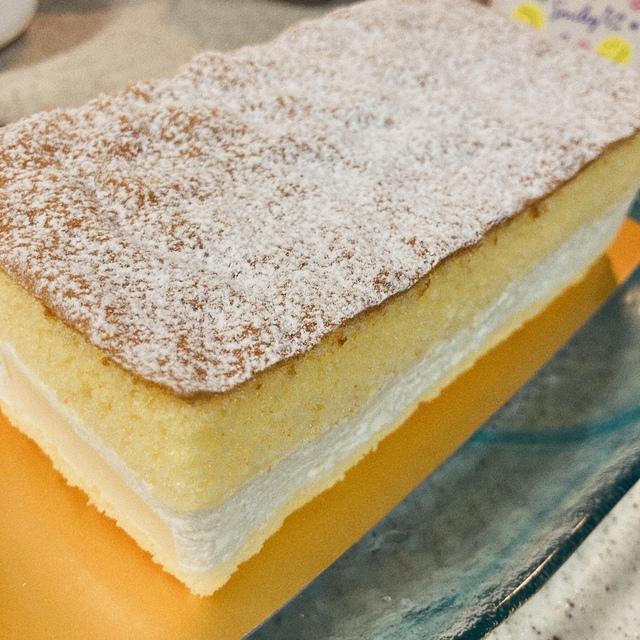 ファウンドリー エキュート品川店 - 品川(ケーキ)の写真(食べログが提供するog:image)