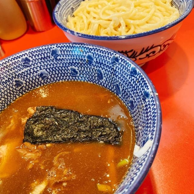 勢得(せいとく) - 千歳船橋(つけ麺)の写真(食べログが提供するog:image)