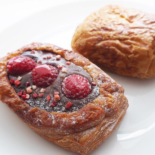 エクラデジュール 東陽町本店 - 東陽町(ケーキ)の写真(食べログが提供するog:image)