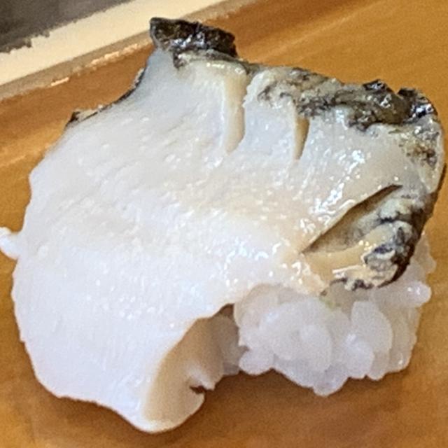 福寿司(ふくずし) - 佐伯(寿司)の写真(食べログが提供するog:image)