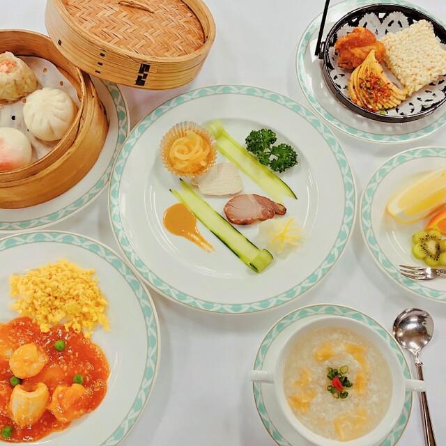摩亜魯王洞 - 東飯能(中華料理)の写真(食べログが提供するog:image)