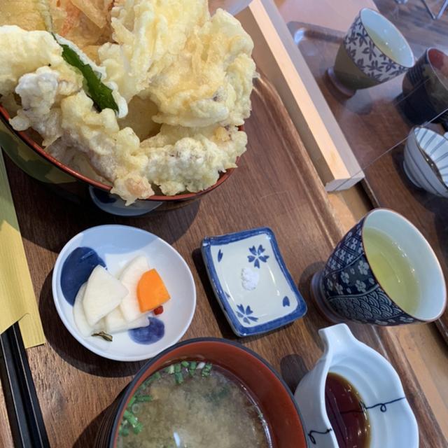 平戸瀬戸市場 レストラン - たびら平戸口(定食・食堂)の写真(食べログが提供するog:image)