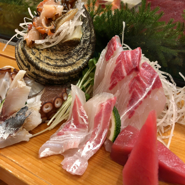 宙(ソラ) - 国東市その他(寿司)の写真(食べログが提供するog:image)