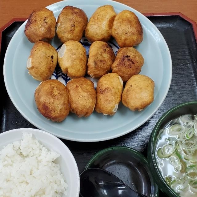 ホワイト餃子 高島平店             (ホワイトギョウザ)                        )~イメージ画像1~