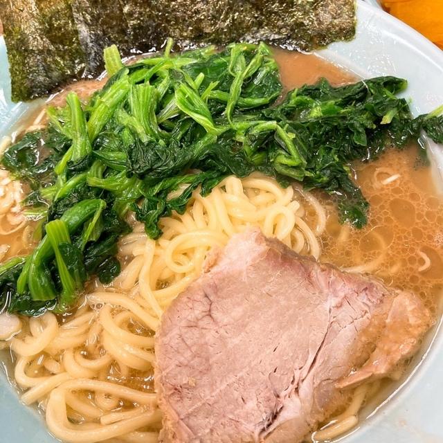 武源家(ムゲンヤ) - 三田(ラーメン)の写真(食べログが提供するog:image)