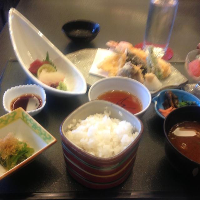 千羽鶴(センバヅル) - 海浜幕張(懐石・会席料理)の写真(食べログが提供するog:image)