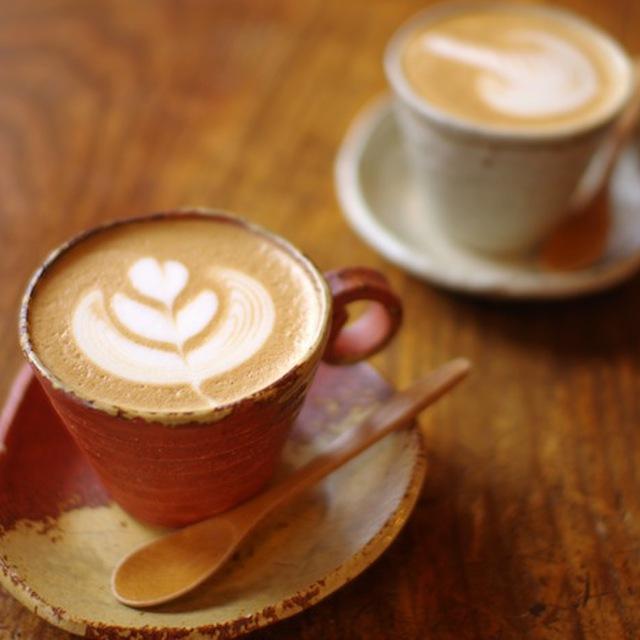 はしら - 成田(カフェ)の写真(食べログが提供するog:image)