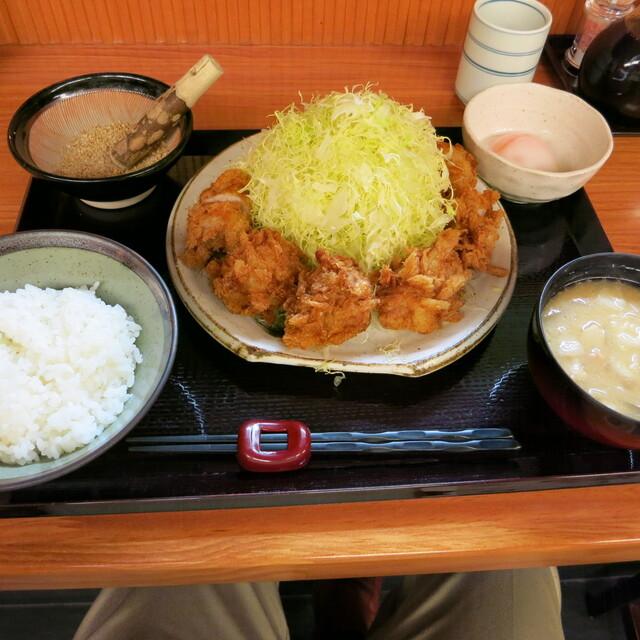 ★★★☆☆3.58 ■予算(夜):¥1,000~¥1,999