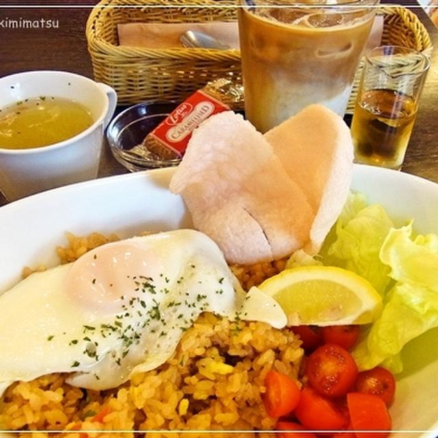 カフェ プッチーニ - 蒲田(カフェ)の写真(食べログが提供するog:image)