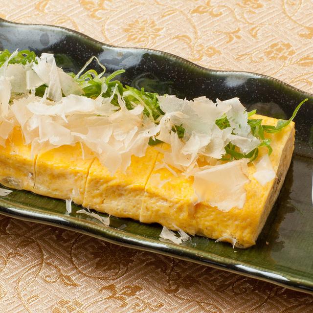 まいか アトレ上野店(-米香- ) - 上野(居酒屋)の写真(食べログが提供するog:image)