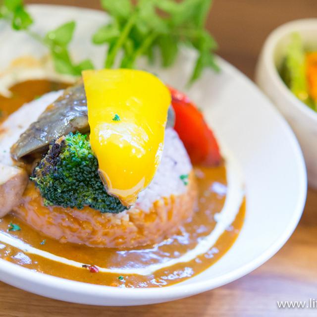 ★★★☆☆3.28 ■中道通りの小さな食堂 ■予算(夜):¥1,000~¥1,999