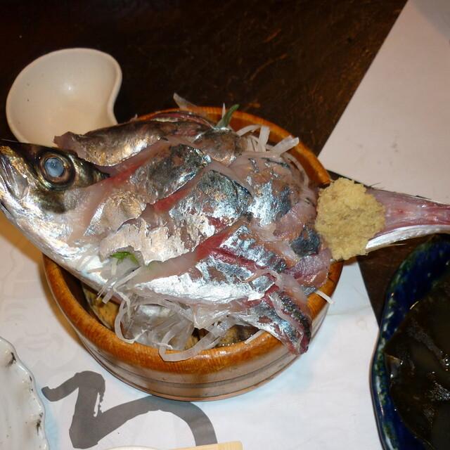 いたる 本店 - 野町(居酒屋)の写真(食べログが提供するog:image)