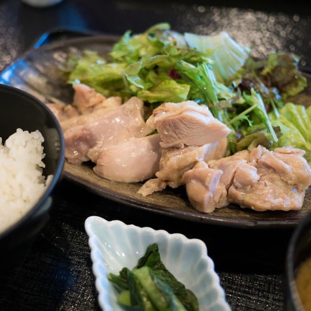 村民食堂(そんみんしょくどう) - 中軽井沢(定食・食堂)の写真(食べログが提供するog:image)