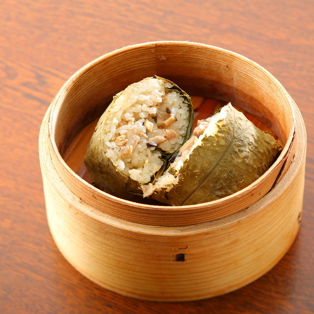 圓記(ユンキー) - 元町(JR)(中華料理)の写真(食べログが提供するog:image)