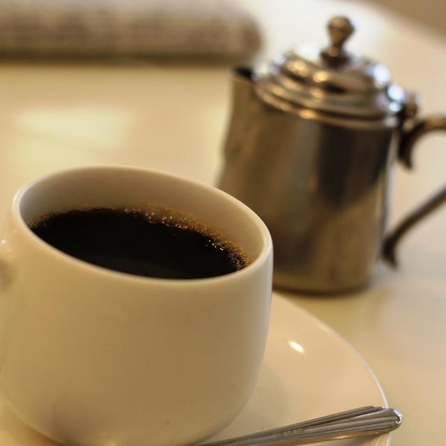 レモン - 人形町(喫茶店)の写真(食べログが提供するog:image)