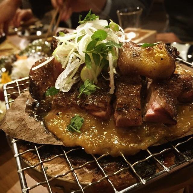 藁焼 みかん - 渡辺通(居酒屋)の写真(食べログが提供するog:image)