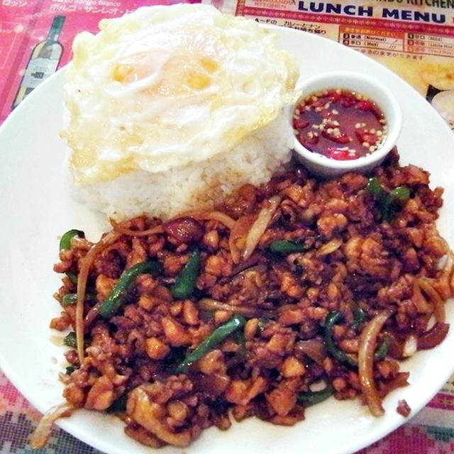 ニューカトマンズキッチン 藤沢長後店 (New Kathmandu Kitchen Chogo)