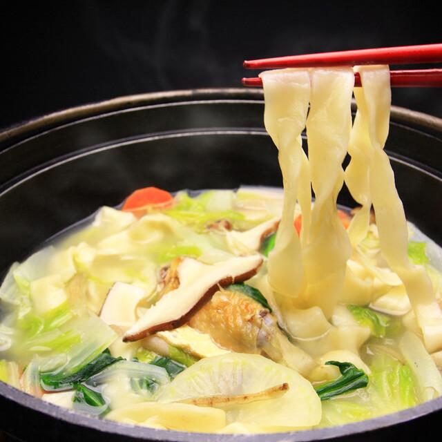 ★★★☆☆3.57 ■富士の豊かな自然に恵まれた山中湖にて、お食事をご堪能ください。 ■予算(夜):¥2,000~¥2,999