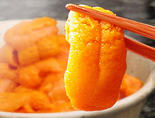 福伸(ふくしん) - 上天草市その他(海鮮丼)の写真(食べログが提供するog:image)