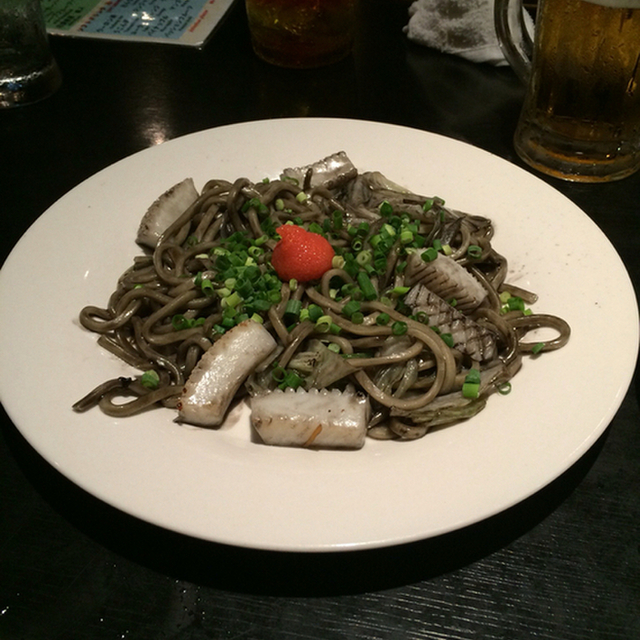 どなんち食堂 名護店 (どなんちしょくどう) - 名護市/沖縄 ...