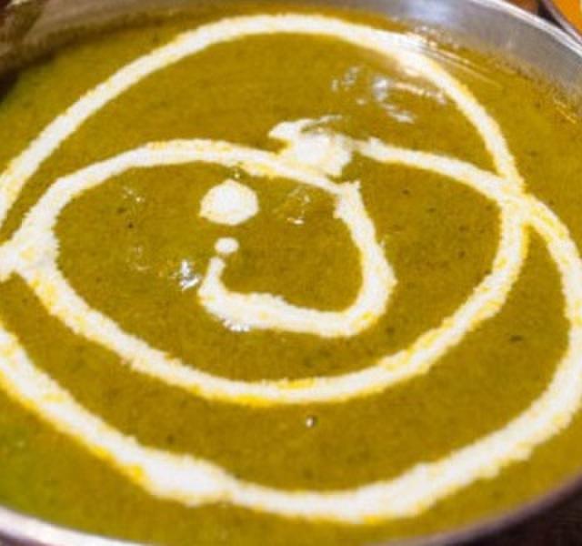 インド・ネパール料理 ナラヤニ (西宮市) の口コ …