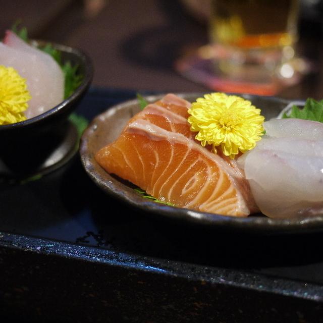 閤(クグリド) - さっぽろ(札幌市営)(魚介料理・海鮮料理)の写真(食べログが提供するog:image)