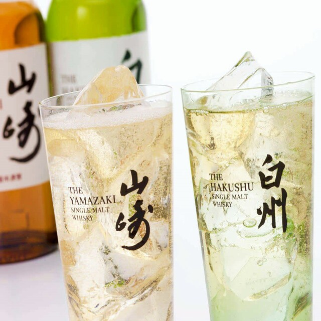 ごま厨 (新福島/居酒屋)