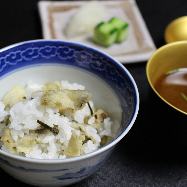 精進料理 醍醐(だいご) - 神谷町(懐石・会席料理)の写真(食べログが提供するog:image)