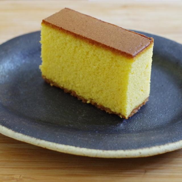 福砂屋 長崎本店(ふくさや) - 思案橋(和菓子)の写真(食べログが提供するog:image)