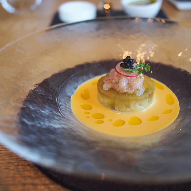レストラン エフア(Restaurant efu a) - 中軽井沢(フレンチ)の写真(食べログが提供するog:image)
