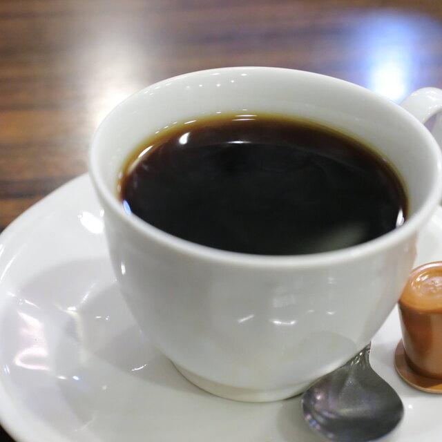 リヨン - 名古屋/喫茶店 [食べログ]