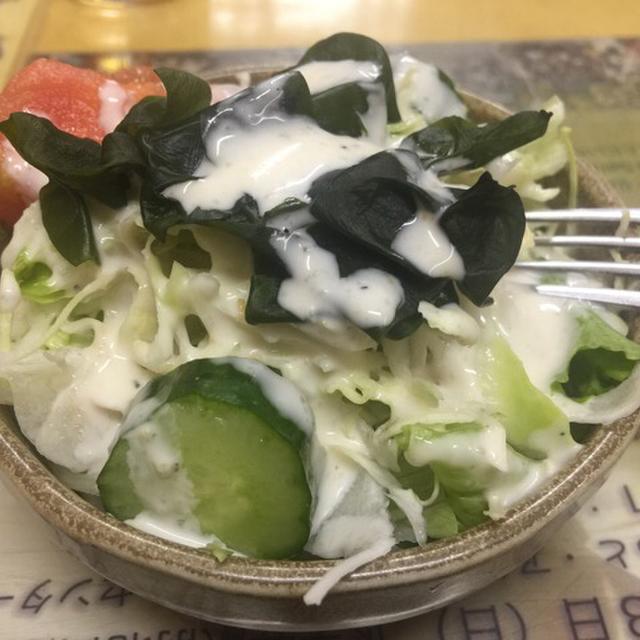 グルン - 平井/インド料理 [食べログ]