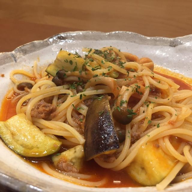 CAFE Luce(カフェルーチェ) - 近鉄奈良(イタリアン)の写真(食べログが提供するog:image)
