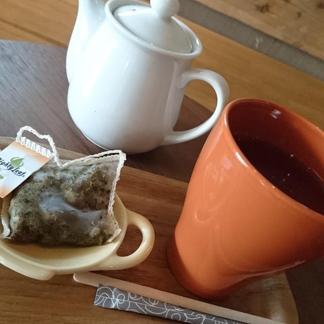 トーチドットベーカリー(Torch.bakery) - 雑色(パン)の写真(食べログが提供するog:image)