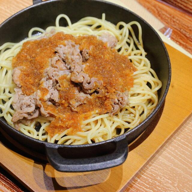 天神ビービー・キュイジーヌ(天神B.B.Quisine) - 福岡空港(牛料理)の写真(食べログが提供するog:image)