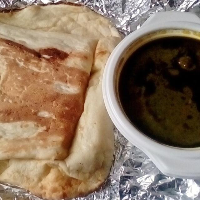 インド料理 カリカ インディアン レストラン&バー ( …