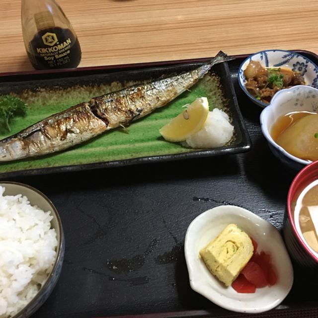 技の達磨屋 - 深セン/寿司 [食べログ]