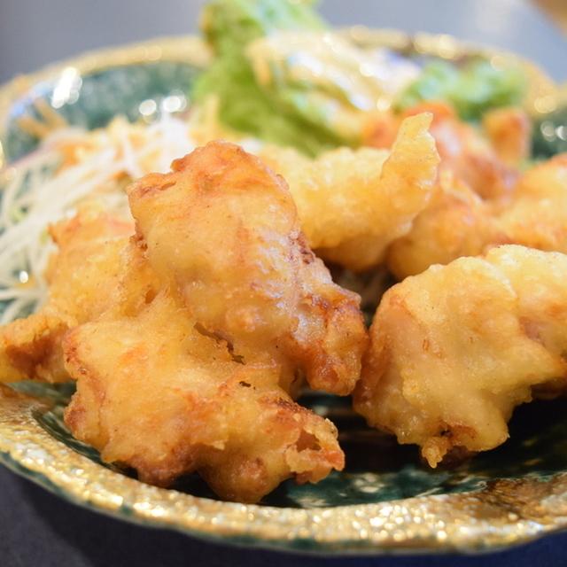 なゝ瀬(ななせ) - 国東市その他(郷土料理(その他))の写真(食べログが提供するog:image)