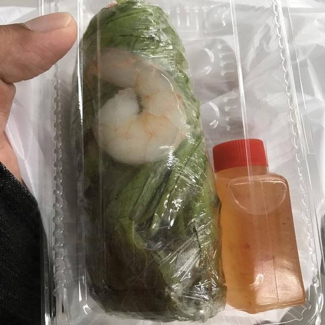 ベスト5 静岡市のベトナム料理 [トリップアドバイ …